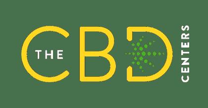 thecbd_center_smallLoogoo